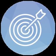 goal-icon